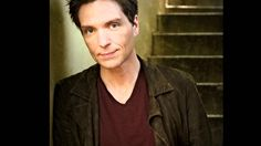 Richard Marx, 'The One That Got Away""