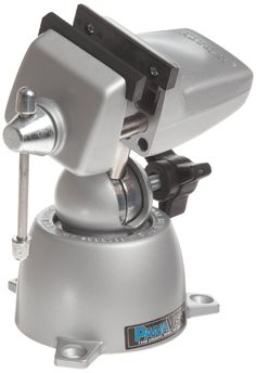 PanaVise 301 Standard PanaVise: Bench Vises: Amazon.com: Industrial & Scientific