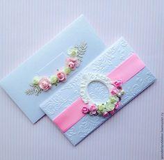 New Money Gift Cars Ideas Envelopes Ideas Fancy Envelopes, Handmade Envelopes, Card Envelopes, Diy Envelope, Envelope Design, Quilling Patterns, Quilling Designs, Envelopes Decorados, Shagun Envelopes