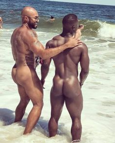 Boy s of israel naked