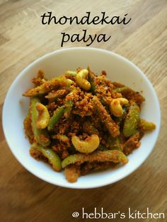 Apple Sabzi (Apple Cooked In Mild Spices With Coconut) Recipe ...