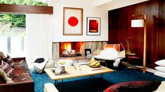 10 Ways to Make Your Home Look More Expensive -- On the Cheap