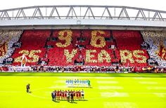 Y.W.N.A. Best Football Team, Liverpool Football Club, Liverpool Fc, This Is Anfield, You'll Never Walk Alone, One Team, World, Life, Album