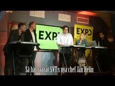 Expo, som startades av trotskistkommunisten Stieg Larsson, får frågor om deras samröre med våldsamma vänsterextremister av Nina Drakfors.