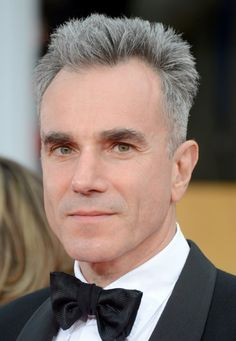 Daniel Day-Lewis. Daniel was born on 29-4-1957 in Greenwich, London as Daniel Michael Blake Day-Lewis. He is an actor, known for There Will Be Blood, Lincoln, Gangs of New York and The Last of the Mohicans.