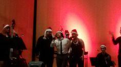 Amigos de la Música de Segorbe y la Bibap encargados hoy de los conciertos de Navidad