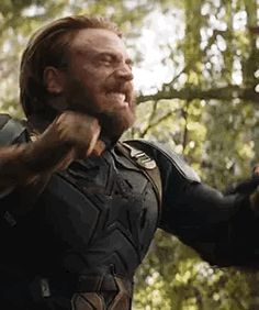 Steve, please, I need you.