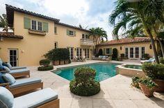 151 Seminole Ave, Palm Beach, FL 33480