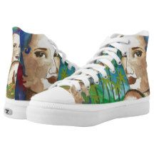 Fairychamber: products on Zazzle