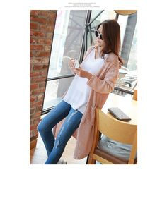 Pinksisly Forest Luz Long cardigan 38.74usd 100$ Over free shipping
