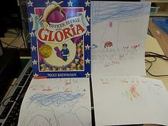 Officer Buckle and Gloria: This book could be integrated into a great project on safety, service animals, or even the police. You could take it in so many directions, with many opportunities for field visits or expert interviews. Reading Lessons, Reading Activities, Officer Buckle And Gloria, Community Helpers Kindergarten, Teaching Jobs, Teaching Ideas, School Fun, School Stuff, Project Based Learning