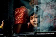 photo: ludovico maria gilberti #Vietnam #Hanoi #portraits
