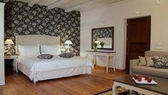 Καλώς ήρθατε στο FastDeals-Welcome To FastDeals Furniture, Home Decor, Decoration Home, Room Decor, Home Furnishings, Arredamento, Interior Decorating