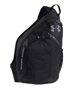 Under Armour Storm Compel Sling Pack e30a906fe75a3