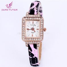 0e9efbe959943 7 Best watches images
