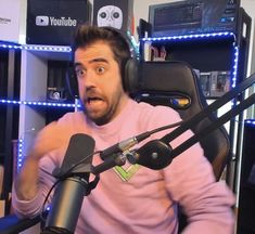 Gta 5, Streamers, Lol, Disney Phone Backgrounds, Goddesses, Templates, Sash, Drawings, Laughing So Hard