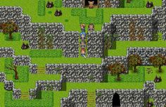 Undefeated PC Review - The JRPG Genre Still Has It