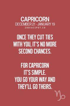 Capricorn Zodiac t shirt December January born t-shirt women t-shirt m Zodiac Capricorn, All About Capricorn, Capricorn Quotes, Zodiac Signs Capricorn, Capricorn And Aquarius, Zodiac Sign Facts, Zodiac Quotes, Capricorn Daily, Capricorn Relationships