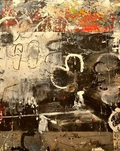 "Bill Gingles, The Ingot Dream, 2013, Acrylic on canvas,   30"" x 24"""