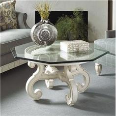 19 Best Fine Living Room Furniture images | Living room ...