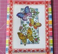 tarjeta-de-felicitacion-con-mariposas-scrapeatodo-7