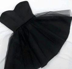 dress black short short dress sexy dress hot sexy party dress chiffon chiffon dress skater dress bustier bustier dress