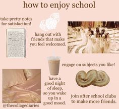 ❀ sᴛᴜɴɴɪɴɢᴠᴇɴᴜs ❀ s❀s The post ❀ s❀s & i dont know what to call it but i really like it? The style? appeared first on Soins personels . Life Hacks For School, School Study Tips, Angel Aesthetic, Classy Aesthetic, After School Club, Pretty Notes, Have A Good Night, Princess Aesthetic, Girl Tips