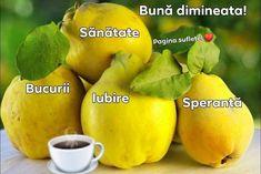 Pear, Food, Meals, Pears, Yemek, Eten, Bulb
