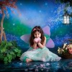 children pictures ideas