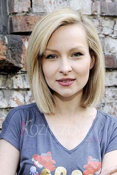 Marietta Żukowska