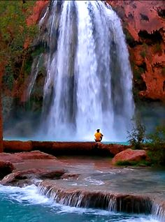 cascada+relax.gif (434×586)