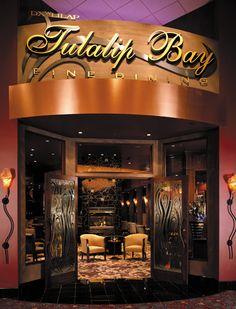 Tulalip Christmas Buffet 2020 10 Best my restaurants images in 2020 | casino resort, restaurant