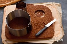 """Муссовый торт со сливами """"Гейша"""" с зеркальной глазурью. Рецепт."""