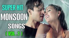 Just get sensous in this monsoon season with the collection romantic song & relish yourself