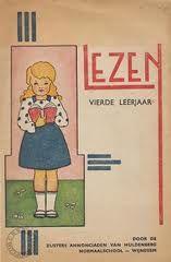 oude schoolboeken - Google zoeken