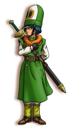 Blue Dragon, Dragon Age, Chrono Trigger, Dragon Quest, Manga Artist, Harry Potter Art, Akira, Game Art, Art Reference