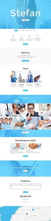 EasyOne Website Flowchart Template by UX Flowcharts on Creative - flow chart template word