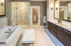 new bathroom trends for 2015- 5 14 14