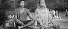 Meditación guiada para hablar con tu Maestro interior http://reikinuevo.com/meditacion-guiada-hablar-maestro-interior/