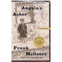 One of the best English-language memoirs ever written.  I dare you to read this one and not have an emotional response to it.