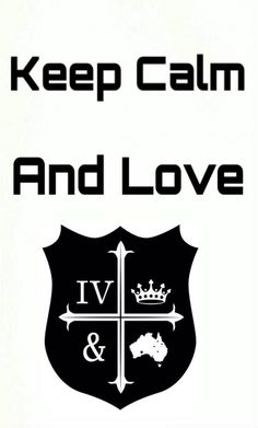 Keep Calm And Love For King and Country by Ms-Maggie on DeviantArt Country Lyrics, Country Quotes, Country Music, Country Bands, Christian Singers, Christian Music, Christian Quotes, Planet Love, King And Country