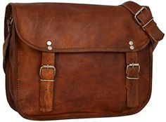 """awesome Gusti Leder nature """"Kyle"""" Genuine Leather Satchel Messenger Shoulder Handbag Vintage 13"""" Laptop Leisure Bag Vintage Unisex Rich Brown M2 Check more at http://pixeldome.co.uk/shop/clothing/novelty-and-special-use/wedding-clothing/health-and-personal-care/sex-and-sensuality/erotic-clothing/womens/gusti-leder-nature-kyle-genuine-leather-satchel-messenger-shoulder-handbag-vintage-13-laptop-leisure-bag-vintage-unisex-rich-brown-m2/"""
