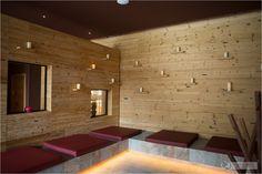 Acquapura Spa in Schladming, Austria – Wellness & Massage - Österreich - Falkensteiner - #wellness #spa #austria