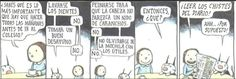 http://spanishplans.files.wordpress.com/2013/04/la-rutina-diaria.png
