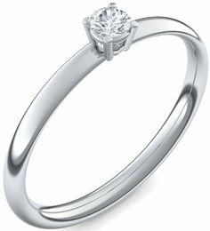 In der nächsten Zeit stellen wir Euch ein paar unserer Bestseller vor. Heute präsentieren wir euch einen Ring aus unserem Verlobungsringe Silber Sortiment. Diesen wunderschönen Ring findet Ihr auch auf Amazon unter: http://www.amazon.de/Damen-Ring-Silber-Zirkonia-Verlobungsring/dp/B00DTXOIJE