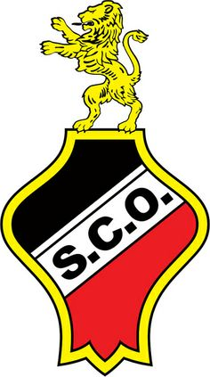 Sporting Clube Olhanense | Country/País: Portugal | Founded/Fundación: 1912/04/27 | Badge/Escudo.