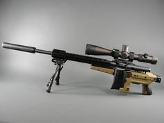 remington+700+conversion+kit | Accuracy International AX Chassis Remington 700 AAC 308win