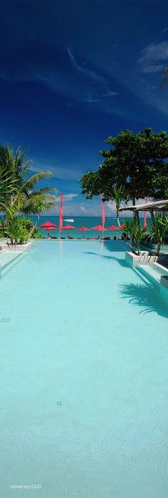 Anantara Rasananda Koh Phangan Villa Resort & Spa....Thailand   LOLO