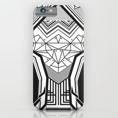 https://society6.com/product/geokoi_iphone-case#9=375&52=377