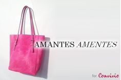 Italian handmade bag 'Manhattan Baby Pelo Pon Pon' by Amantes Amentes (180$) | Click on the product image, reduce the price, buy. | The price? You choose! | partnership with Convivio Milano 2012: all proceeds go to ANLAIDS